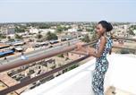 Hôtel Togo - Bkbg Hotels-4