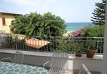 Location vacances Alcamo - Casa il Mandarino-2