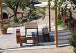 Location vacances Ascea - Zefiro Casa Vacanze-1