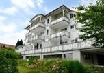 Location vacances Putbus - Villa Vilmblick - Apt. 09-3