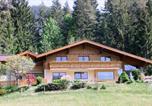 Location vacances Forstau - Appartement Schaubensteiner-1