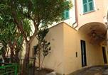 Location vacances Cervo - Casa Del Principe-4