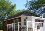 Location vacances Huntsville - Turtle Gate Cottages-3