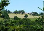 Location vacances Saint-Cirgues-en-Montagne - Maison du Pont de Rieutord-3
