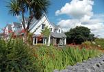 Location vacances Lisdoonvarna - Atlantic Sunset B&B-1