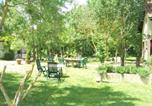 Location vacances Lherm - Domaine de Maillelevant-4