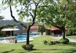 Location vacances Barcelos - Casa de Sequiade-1