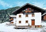 Location vacances Umhausen - Haus Ennebach 115w-1