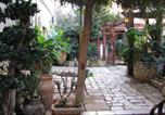Location vacances Niscemi - B&B Antiche Mura Gela-2