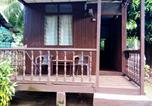 Location vacances Mersing - Abc Chalet And Restaurant-3