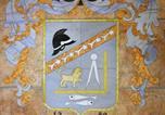 Hôtel San Vito di Cadore - Hotel Roma-4