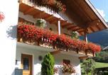 Location vacances Vipiteno - Haus Kofler-4