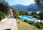 Hôtel Limone sul Garda - Hotel San Giorgio-3