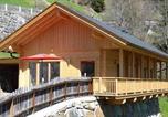 Location vacances Hopfgarten In Defereggen - Chalet Rasnerhof-2
