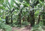 Location vacances Arusha - Visiwani Arusha Homestay-3