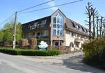 Location vacances Grobbendonk - Lindehof Serviced Flats-2