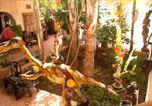 Location vacances Ghazoua - Dar d'Art-4
