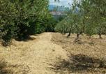 Location vacances Campagna - Villa Italia-3