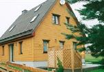 Location vacances Zwota - Fh Zur Alten Weberei J-4