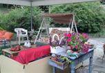 Location vacances Spigno Monferrato - Casa Vacanze Noemi-4