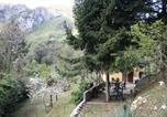 Location vacances Seravezza - Il Fiore-1
