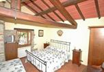 Location vacances Poppi - Holiday home Annarita-4