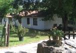 Location vacances Scansano - La Senna-2