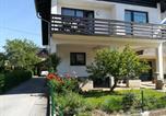 Location vacances Radovljica - Apartment Entire place-3