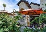 Location vacances Rancho Mirage - La Puerta Azul-1