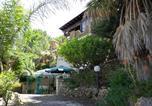 Location vacances Sciacca - Villa Agragante-3