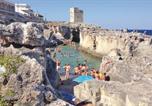Location vacances Andrano - Corte Salentina-2