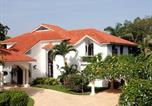 Location vacances Sosúa - Villa Diana-1