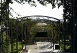 Location vacances Asilah - Les Jardins d´Assilah Apartment-4