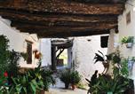 Camping Cabo de Gata - Camping Balcon de Pitres-3