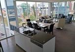 Location vacances Adelaide - Spectacular 2 Br Luxury Apartment-1