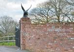 Location vacances Whitestone - Willhayes-2