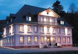 Hôtel Haslach im Kinzigtal - Landhaus Hechtsberg-1