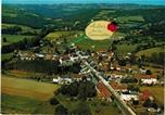 Location vacances Hautefort - Le Clos Aux Coccinelles-3