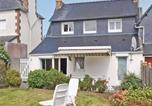 Location vacances Louannec - Holiday home rue de Verdun-4