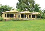 Location vacances Alibag - Tripvillas @ Nirmal Cottages-3
