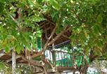 Villages vacances Narra - Arena Island Resort-4
