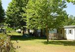 Camping avec Chèques vacances Isère - Camping Pré Rolland-3