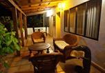 Location vacances Cali - Hotel Boutique Villa Casuarinas-2