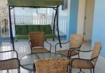 Hôtel Haïti - Kayanm Hotel-2