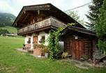 Location vacances Zellberg - Kösslerhof-3