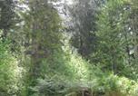 Location vacances Mittenwald - Alpenkorps Fewo-3