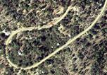 Location vacances Idyllwild - Nature Center Area at Idyllwild by Quiet Creek Vacation Rentals-1