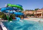 Location vacances Kissimmee - Regal Oaks Resort 2719-1