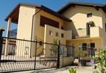 Hôtel Valeggio sul Mincio - B&B Il Grande Salice-1