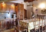Location vacances Grandola ed Uniti - Ferienwohnung (520)-2